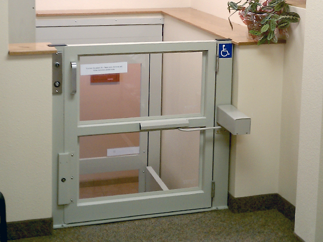 Wheelchair Lifts In Albany Ny Platform Lifts For Wheelchairs
